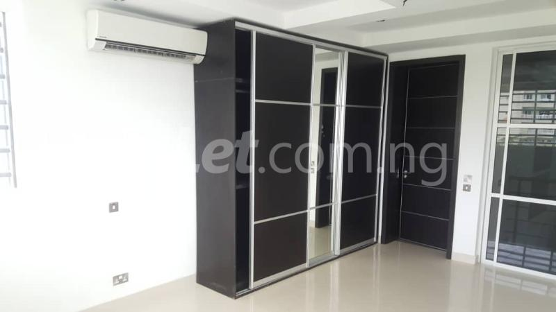 5 bedroom House for rent - Banana Island Ikoyi Lagos - 11