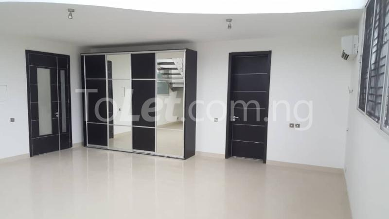 5 bedroom House for rent - Banana Island Ikoyi Lagos - 3