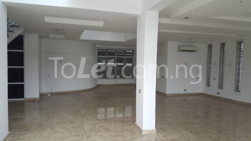 5 bedroom House for rent - Banana Island Ikoyi Lagos - 6