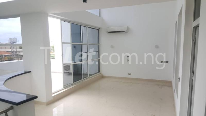 5 bedroom House for rent - Banana Island Ikoyi Lagos - 8