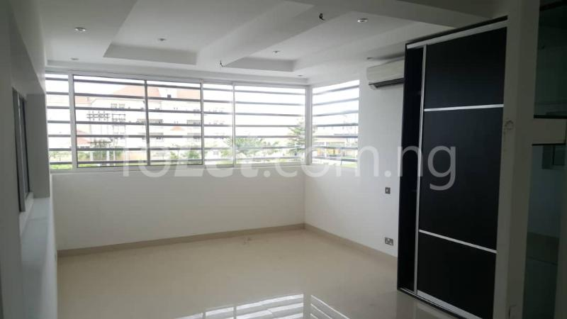 5 bedroom House for rent - Banana Island Ikoyi Lagos - 10