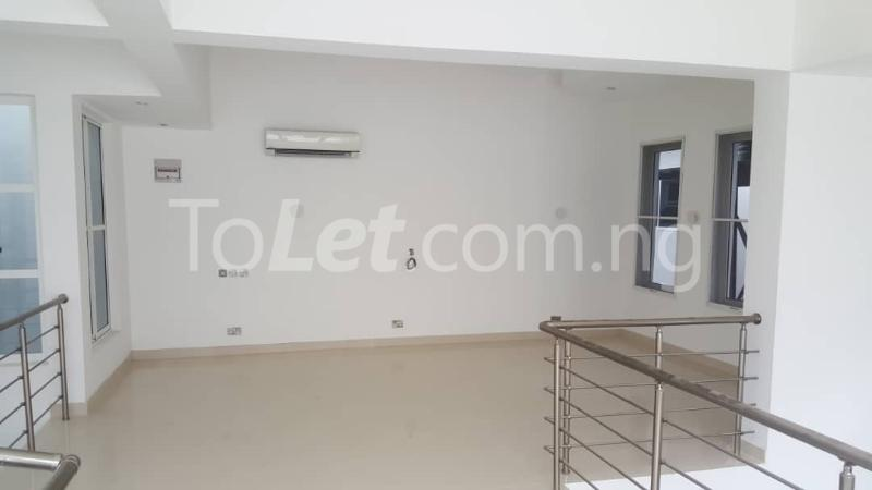 5 bedroom House for rent - Banana Island Ikoyi Lagos - 4