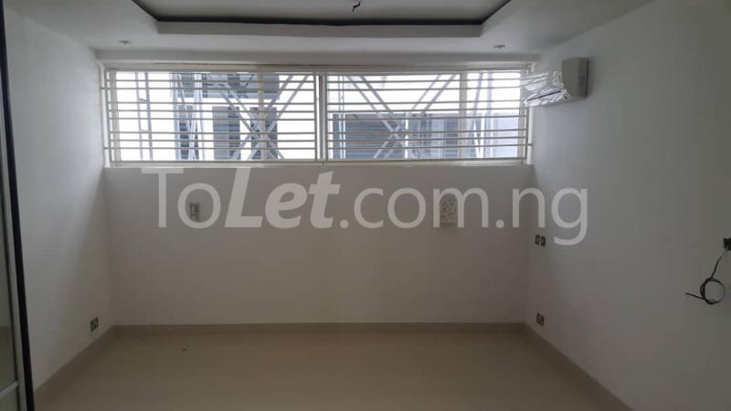 5 bedroom House for rent - Banana Island Ikoyi Lagos - 5