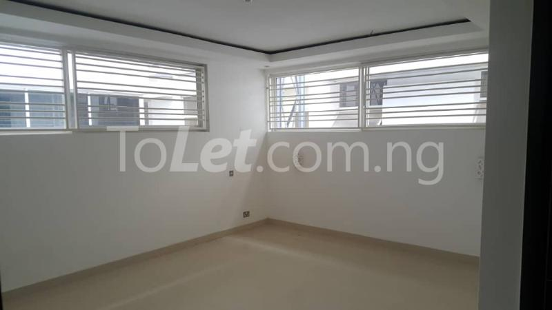 5 bedroom House for rent - Banana Island Ikoyi Lagos - 9