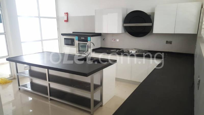 5 bedroom House for rent - Banana Island Ikoyi Lagos - 12