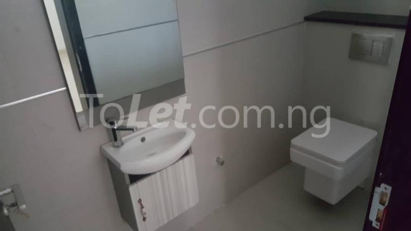 5 bedroom House for rent - Banana Island Ikoyi Lagos - 14