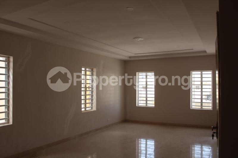 5 bedroom Detached Duplex House for sale .  Lekki Phase 1 Lekki Lagos - 4