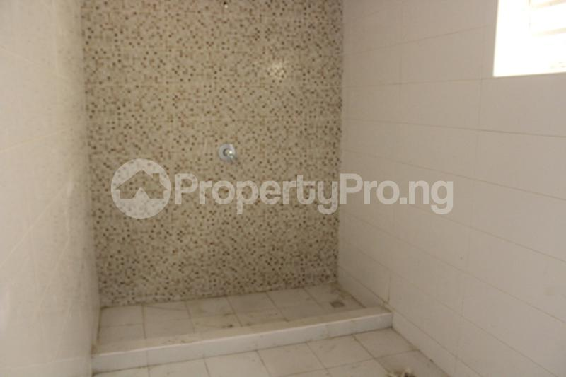 5 bedroom Detached Duplex House for sale .  Lekki Phase 1 Lekki Lagos - 7