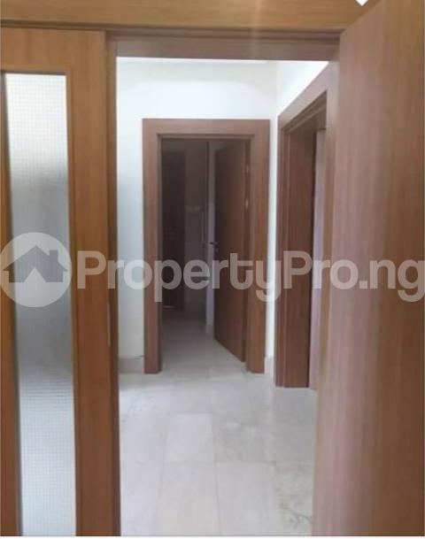 5 bedroom Detached Duplex House for sale Friends Colony estate Agungi Lekki Lagos - 5