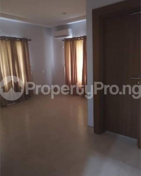 5 bedroom Detached Duplex House for sale Friends Colony estate Agungi Lekki Lagos - 8