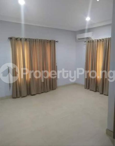 5 bedroom Detached Duplex House for sale Friends Colony estate Agungi Lekki Lagos - 16