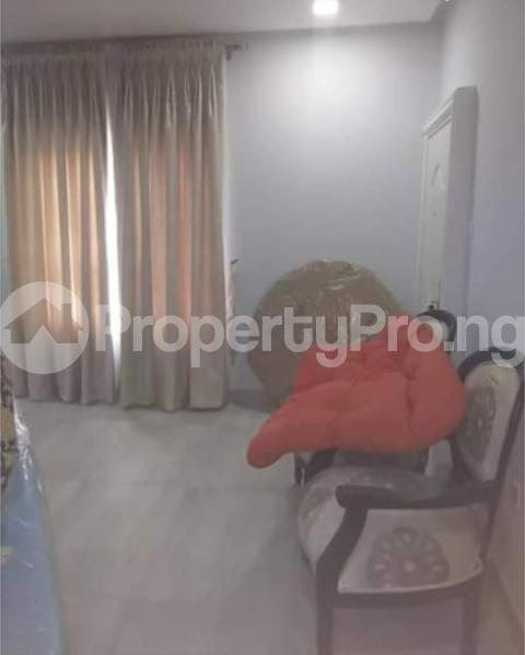 5 bedroom Detached Duplex House for sale Friends Colony estate Agungi Lekki Lagos - 28