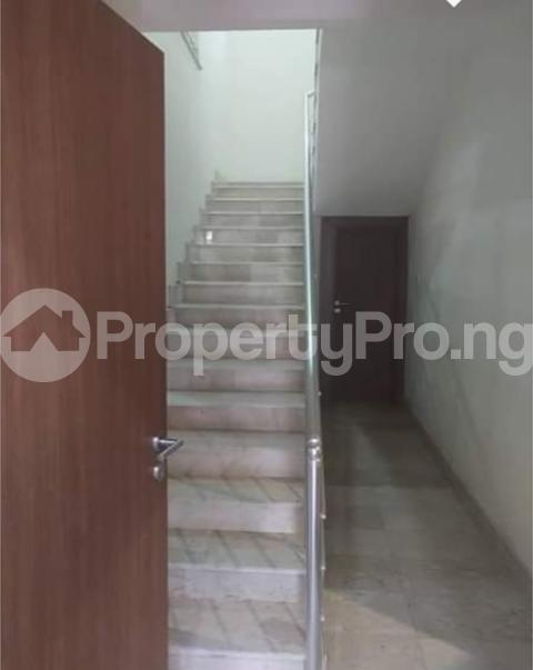 5 bedroom Detached Duplex House for sale Friends Colony estate Agungi Lekki Lagos - 4