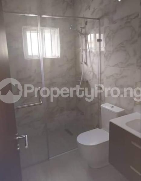 5 bedroom Detached Duplex House for sale Friends Colony estate Agungi Lekki Lagos - 26