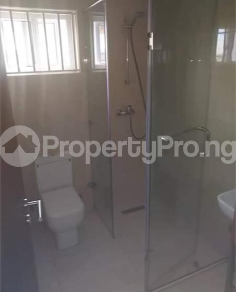 5 bedroom Detached Duplex House for sale Friends Colony estate Agungi Lekki Lagos - 2