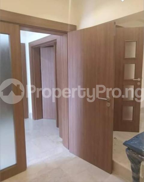 5 bedroom Detached Duplex House for sale Friends Colony estate Agungi Lekki Lagos - 1