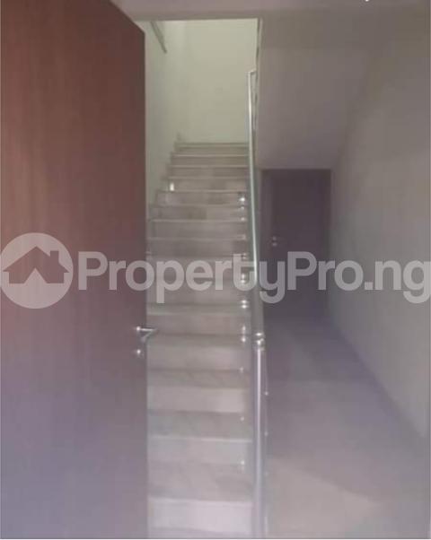 5 bedroom Detached Duplex House for sale Friends Colony estate Agungi Lekki Lagos - 0