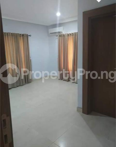 5 bedroom Detached Duplex House for sale Friends Colony estate Agungi Lekki Lagos - 12