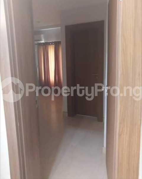 5 bedroom Detached Duplex House for sale Friends Colony estate Agungi Lekki Lagos - 22