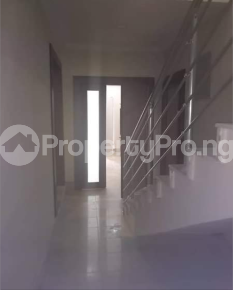 5 bedroom Detached Duplex House for sale Friends Colony estate Agungi Lekki Lagos - 29