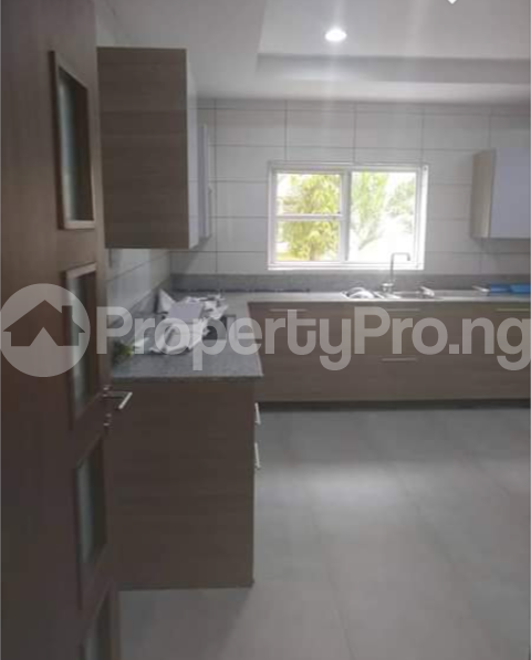 5 bedroom Detached Duplex House for sale Friends Colony estate Agungi Lekki Lagos - 17