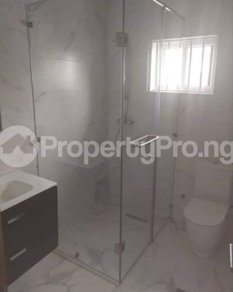 5 bedroom Detached Duplex House for sale Friends Colony estate Agungi Lekki Lagos - 11