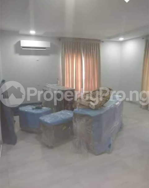 5 bedroom Detached Duplex House for sale Friends Colony estate Agungi Lekki Lagos - 15