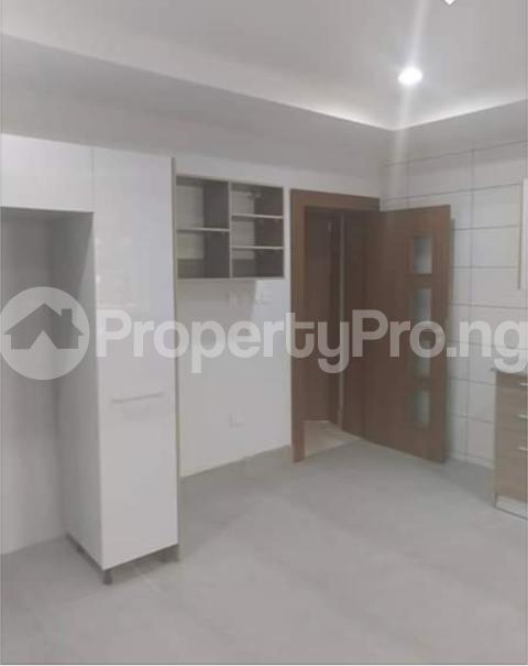 5 bedroom Detached Duplex House for sale Friends Colony estate Agungi Lekki Lagos - 6