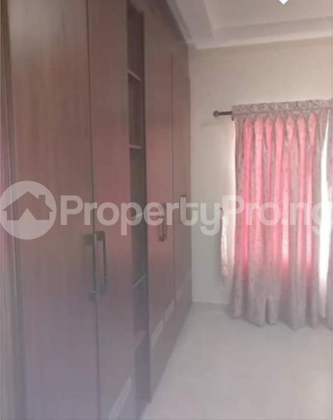 5 bedroom Detached Duplex House for sale Friends Colony estate Agungi Lekki Lagos - 18