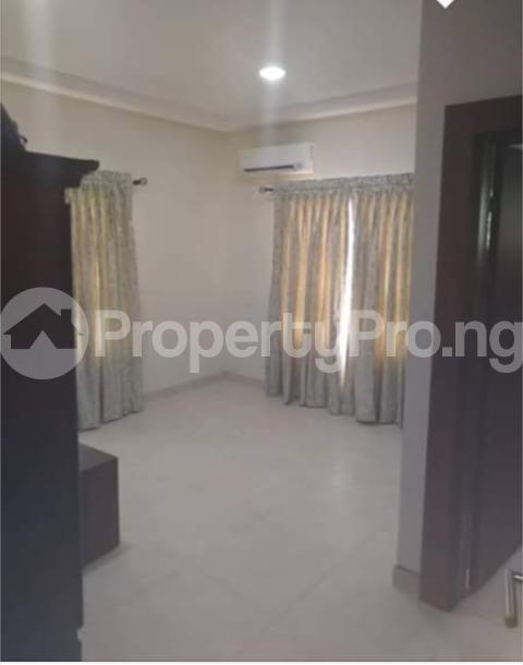 5 bedroom Detached Duplex House for sale Friends Colony estate Agungi Lekki Lagos - 23