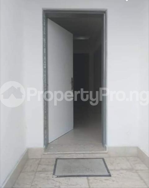 5 bedroom Detached Duplex House for sale Friends Colony estate Agungi Lekki Lagos - 10