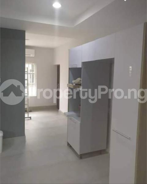 5 bedroom Detached Duplex House for sale Friends Colony estate Agungi Lekki Lagos - 21