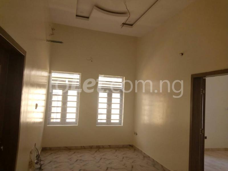 5 bedroom House for sale Chevy view Estate Lekki Phase 2 Lekki Lagos - 3
