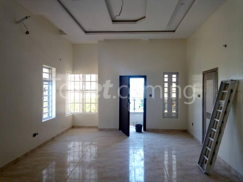 5 bedroom House for sale Chevy view Estate Lekki Phase 2 Lekki Lagos - 5