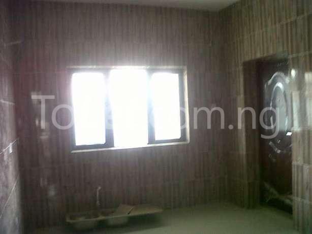 6 bedroom House for sale Gate way zone Magodo Kosofe/Ikosi Lagos - 1