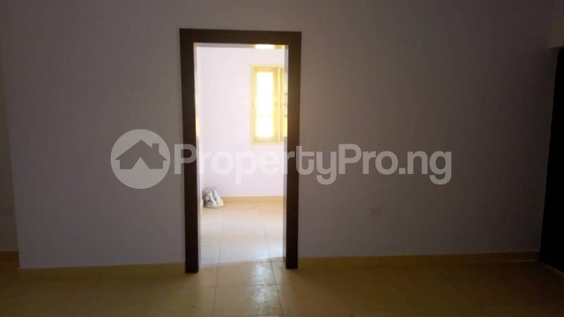 3 bedroom Mini flat Flat / Apartment for rent Shell cooperative  estate Gaduwa Abuja - 7