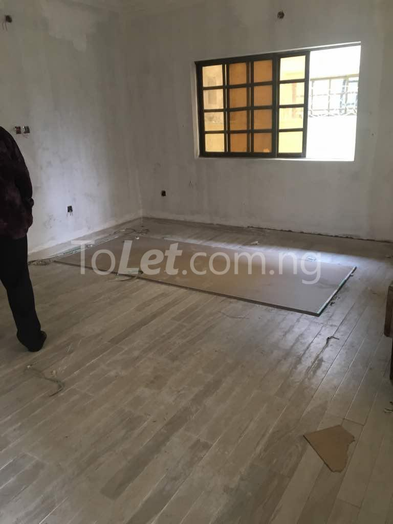 6 bedroom House for rent Admiralty way  Lekki Phase 1 Lekki Lagos - 1