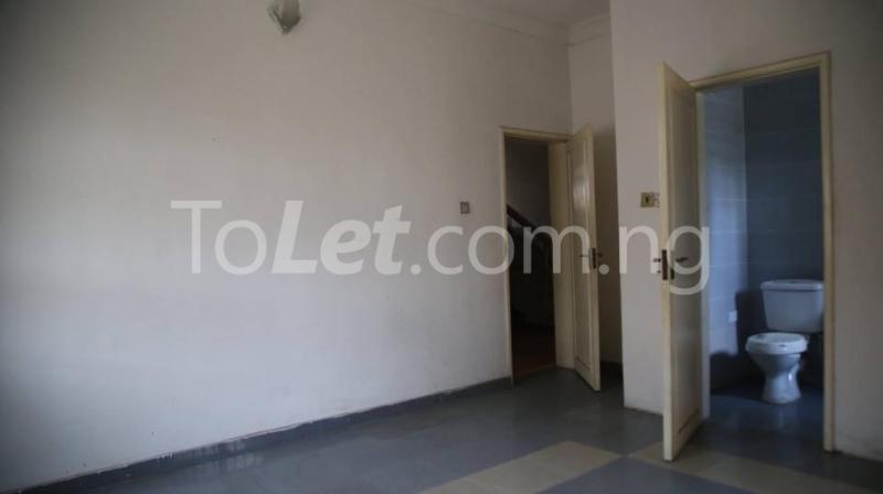 5 bedroom House for sale Ligali Ayorinde Street, Victoria Island Lagos Nigeria Ligali Ayorinde Victoria Island Lagos - 5
