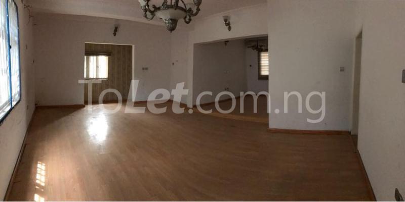 5 bedroom House for sale Ligali Ayorinde Street, Victoria Island Lagos Nigeria Ligali Ayorinde Victoria Island Lagos - 4
