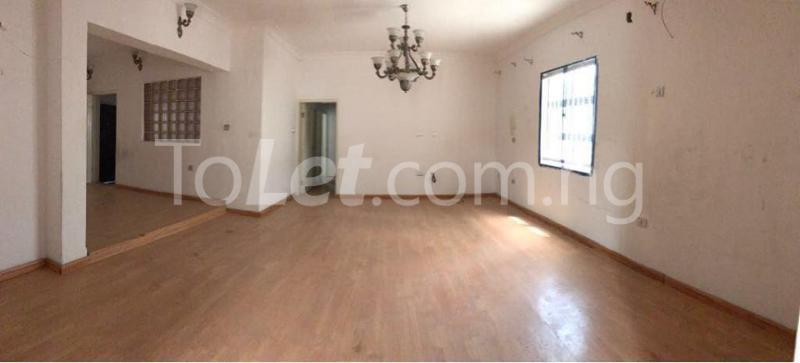 5 bedroom House for sale Ligali Ayorinde Street, Victoria Island Lagos Nigeria Ligali Ayorinde Victoria Island Lagos - 3