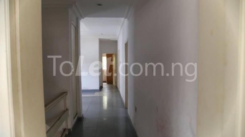 5 bedroom House for sale Ligali Ayorinde Street, Victoria Island Lagos Nigeria Ligali Ayorinde Victoria Island Lagos - 6