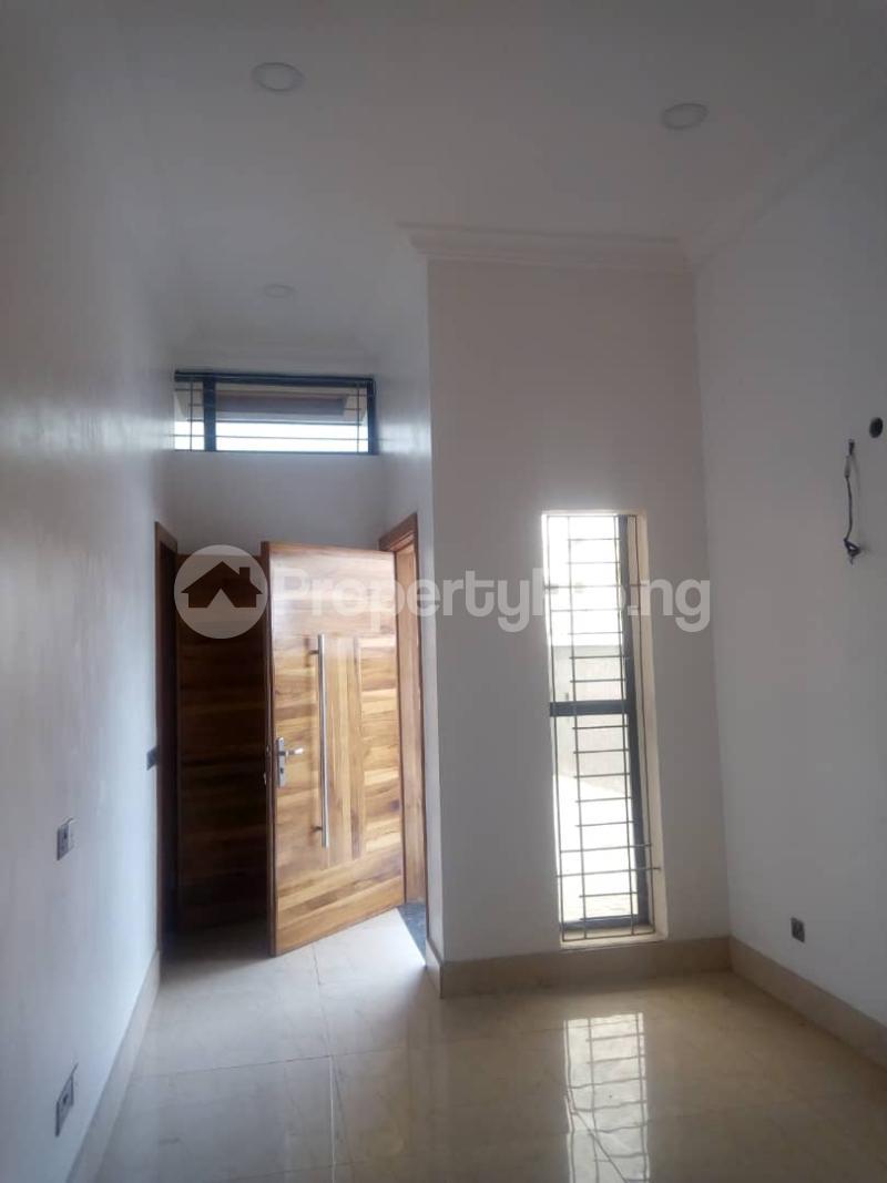 6 bedroom Detached Duplex House for rent ----- Lekki Phase 1 Lekki Lagos - 7