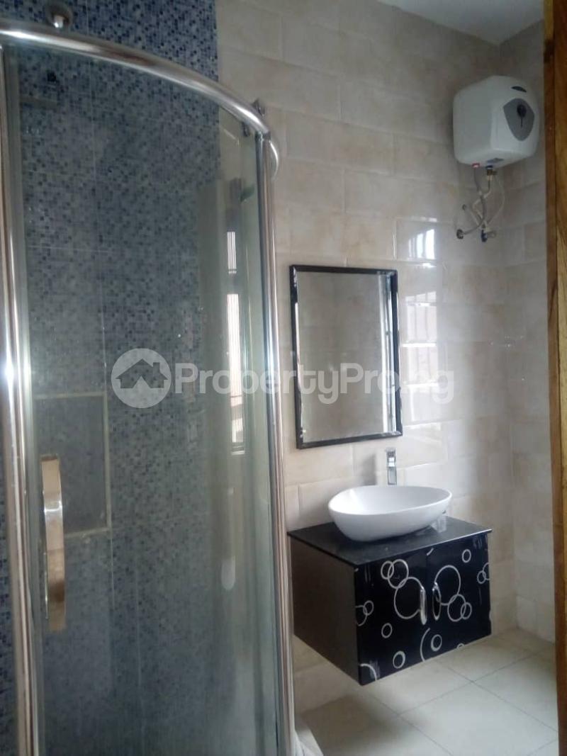 6 bedroom Detached Duplex House for rent --- Lekki Phase 1 Lekki Lagos - 17