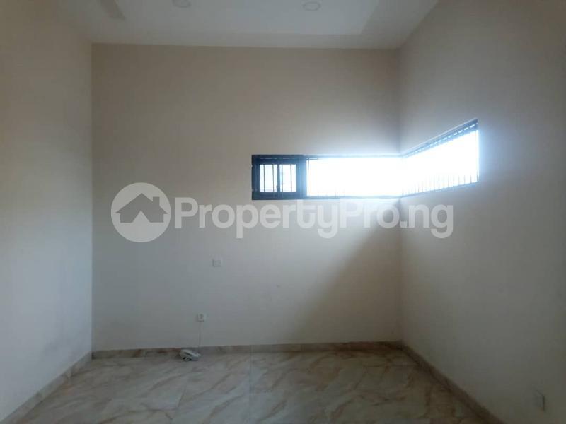 6 bedroom Detached Duplex House for rent --- Lekki Phase 1 Lekki Lagos - 9