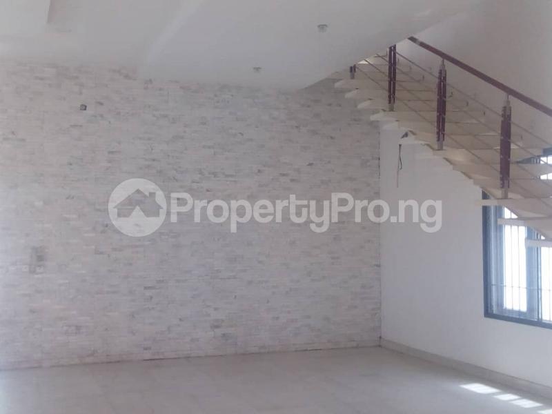 6 bedroom Detached Duplex House for rent --- Lekki Phase 1 Lekki Lagos - 4