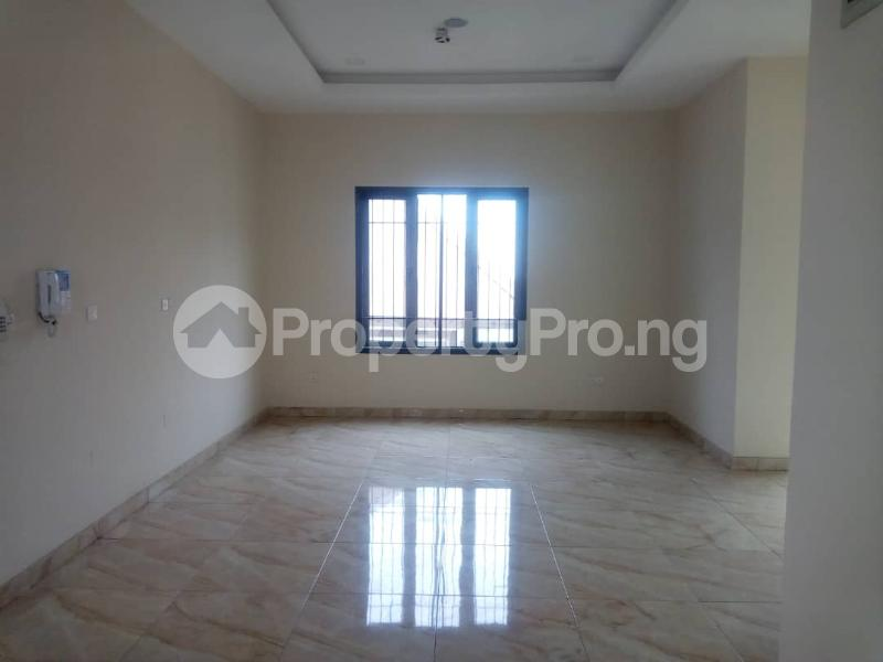6 bedroom Detached Duplex House for rent --- Lekki Phase 1 Lekki Lagos - 2
