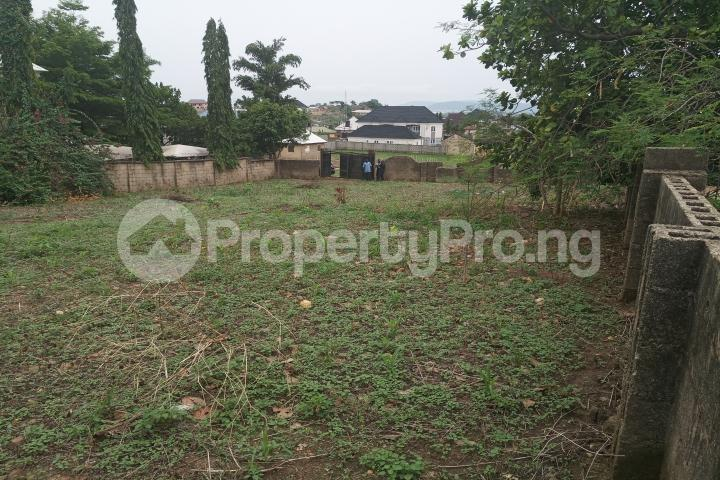 Land for sale By Prima International School, Jukwoyi Jukwoyi Abuja - 4