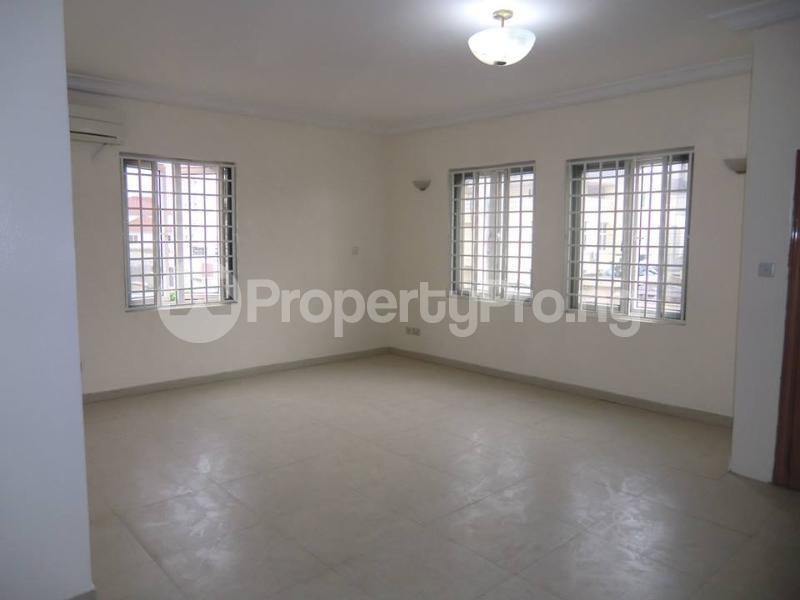 3 bedroom Detached Duplex House for rent ikoyi lagos Ikoyi S.W Ikoyi Lagos - 4