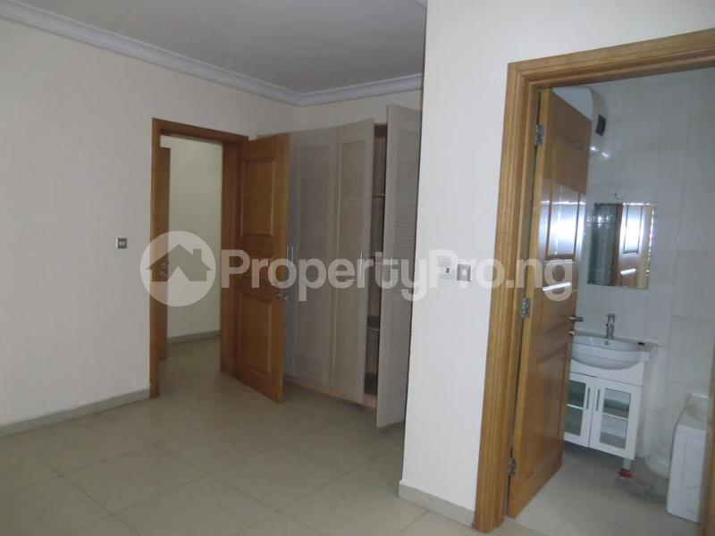 3 bedroom Detached Duplex House for rent ikoyi lagos Ikoyi S.W Ikoyi Lagos - 3