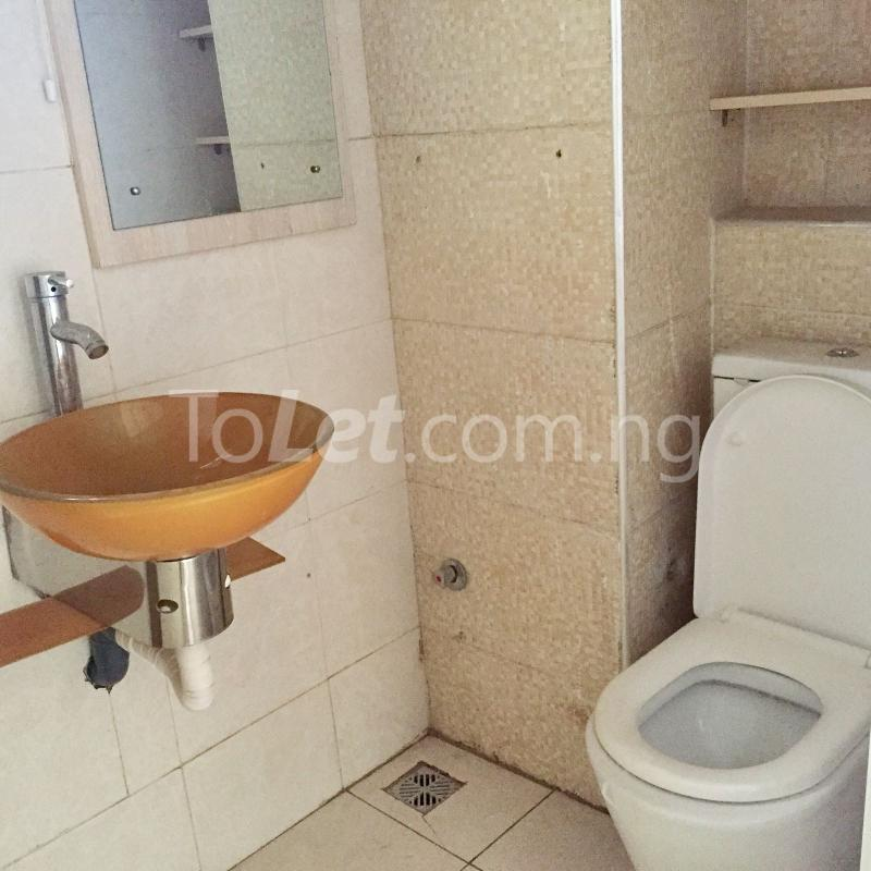 3 bedroom Flat / Apartment for sale Agungi Agungi Lekki Lagos - 4